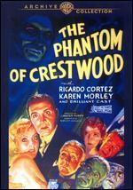 The Phantom of Crestwood