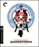 Quadrophenia [Criterion Collection] [Blu-ray]