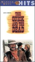 The Quick and the Dead - Robert Day