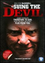 Suing the Devil - Tim Chey