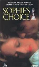 Sophies Choice (Special Edition) [Dvd]