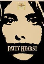 Patty Hearst - Paul Schrader