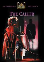 The Caller - Arthur A. Seidelman