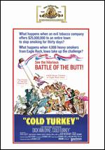 Cold Turkey - Norman Lear