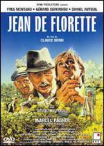 Jean de Florette - Claude Berri