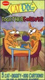 Catdog: Together Forever