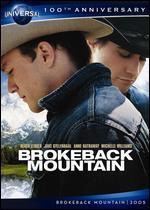 Brokeback Mountain [Dvd + Digital Copy] (Universal's 100th Anniversary)