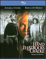 The Hand That Rocks the Cradle [20th Anniversary Edition] [Blu-ray] - Curtis Hanson