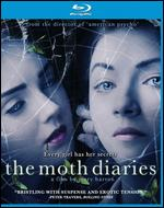 The Moth Diaries [Blu-ray] - Mary Harron