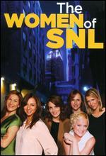 Saturday Night Live: The Women of SNL -