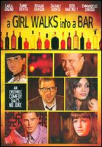 Girl Walks Into a Bar - Sebastian Gutierrez