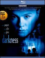 Darkness [Blu-ray]