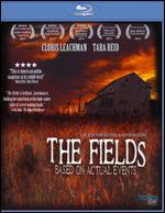 The Fields [Blu-ray]