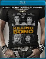 Killing Bono [Blu-ray] - Nick Hamm