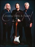 Crosby, Stills & Nash: CSN 2012 - Hank Lena