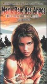 Marie Baie Des Anges (Marie From the Bay of Angels) [Vhs]
