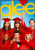 Glee: The Complete Third Season [6 Discs] -