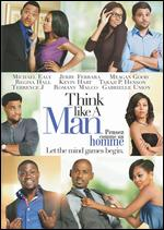 Think Like a Man [French] - Tim Story