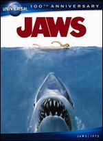 Jaws [Universal 100th Anniversary] [Includes Digital Copy]