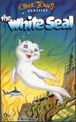 The White Seal - Chuck Jones