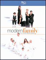 Modern Family: Season 03 -