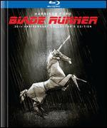 Blade Runner [30th Anniversary] [3 Discs] [Blu-ray/DVD]