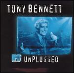 MTV Unplugged: Tony Bennett