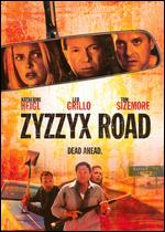 Zyzzyx Road - John Penney