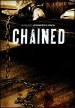 Chained - Jennifer Lynch