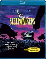 Sleepwalkers [Blu-ray] - Mick Garris