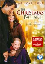 The Christmas Pageant - David S. Cass, Sr.