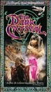 The Dark Crystal [Vhs Tape]