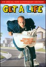 Get a Life: Complete Series