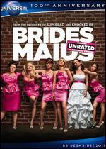 Bridesmaids [Universal 100th Anniversary Edition]