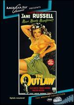 Mod-Outlaw