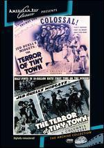 Terror of Tiny Town (1938)