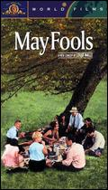 May Fools - Louis Malle