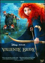Brave [Spanish]