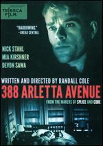388 Arletta Avenue - Randall Cole