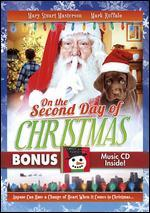 On the Second Day of Christmas With Bonus Cd