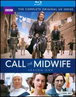 Call the Midwife: Series 01 -