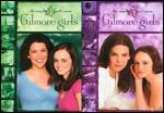 Gilmore Girls: The Complete Third and Fourth Seasons [12 Discs]