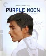 Purple Noon (Criterion Collection) [Blu-Ray]