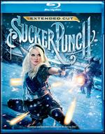Sucker Punch [Extended Cut] [Blu-ray] - Zack Snyder