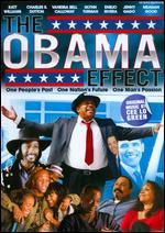 The Obama Effect