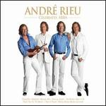 Andr� Rieu Celebrates ABBA / Music of the Night