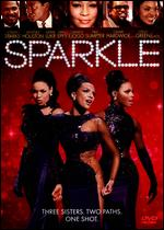 Sparkle [Includes Digital Copy] [UltraViolet] - Salim Akil