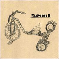 Summer - Alt-J