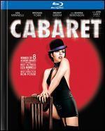 Cabaret [2 Discs] [Blu-ray/CD]