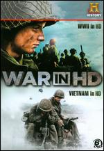 War in Hd